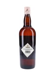 Haig's Gold Label Bottled 1980s 100cl / 43%