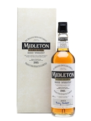Midleton Very Rare 1985 Edition