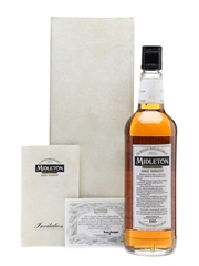 Midleton Very Rare 1985 Edition 75cl 40%