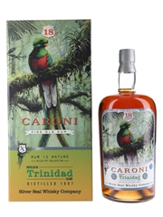 Caroni 1997