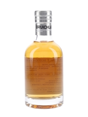 Port Charlotte 2006 10 Year Old - Duty Paid Sample 20cl / 50%