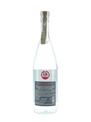 Principe De Los Apostoles Gin  70cl / 40.5%