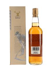 MacPhail's 25 Year Old Bottled 2001 - Gordon & MacPhail 70cl / 40%