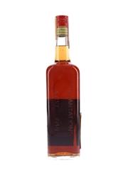 Saint James Bottled 1970s - Spirit 75cl / 47%