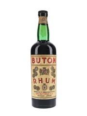 Buton Rhum