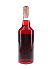 Pilla Bitter Bottled 1970s 100cl / 21%