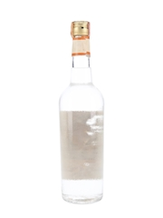 Cora Old Club Gin Bottled 1970s-1980s 75cl / 40%