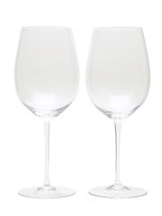 Riedel Sommelier Wine Glasses