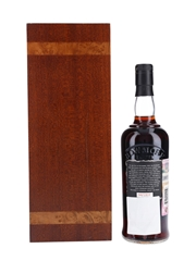 Bowmore 1964 Black Bowmore 42 Year Old Bottled 2007 - The Trilogy 70cl / 40.5%