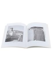 Caol Ila Distillery 1846-1996 A Photographic Celebration
