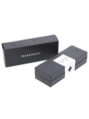 Macallan Ballpoint Pens Marksman