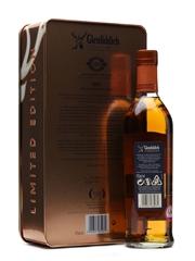 Glenfiddich 125th Anniversary Edition 70cl