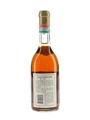 Tokaji 1984 Szamorodni Dry Ashdown Wines 50cl / 13.5%
