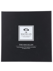 Macallan Magnum Photos