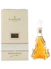 Camus Cuvee 3.140