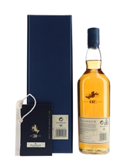 Talisker 30 Year Old Cask Strength Special Releases 2007 70cl / 50.7%