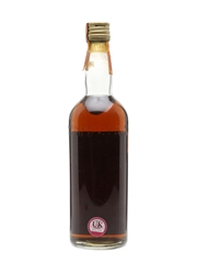 Ripe Old Age 27 Year Old Bottled 1950s 75cl / 43%