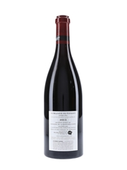 Romanee St Vivant 2014 Domaine De La Romanee-Conti 75cl / 13%