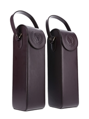 Wine Carry Cases