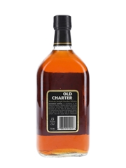 Old Charter 13 Year Old Proprietor's Reserve Bottled 1990s 75cl / 45%