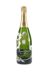 Perrier Jouët Belle Epoque 2012