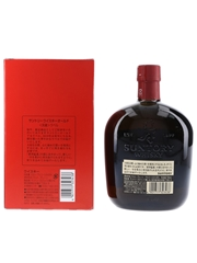 Suntory Old Whisky Year Of The Pig 2019  70cl / 43%