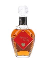 Suntory Extra Fine VSOP Brandy  18cl / 43%