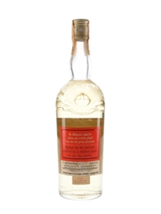 Chartreuse Yellow 'El Gruno' Bottled 1960s - Soffiantino 75cl / 43%
