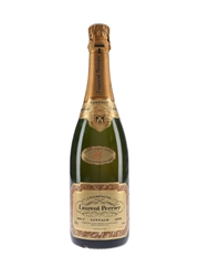 Laurent Perrier Brut 1990