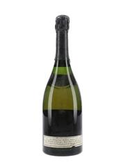 Piper Heidsieck Florens Louis 1961 Champagne 75cl