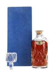 Grand Marnier Cuvée Speciale