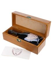 Dom Perignon Rose 1982 Moet & Chandon 75cl / 12.5%