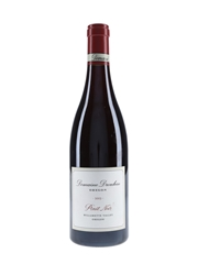 Domaine Drouhin Pinot Noir 2013