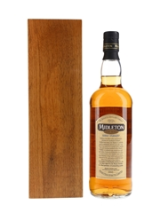 Midleton Very Rare Bottled 1993 75cl / 40%