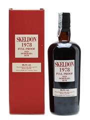 Skeldon 1978 Full Proof