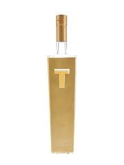 Trump Vodka Drinks America 75cl / 40%