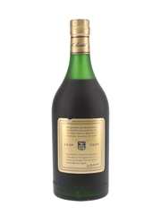 Martell Medaillon VSOP Bottled 1970s 68cl / 40%