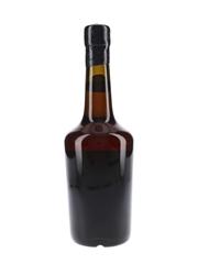 Marquis De La Pomme 1968 Calvados  70cl / 42%
