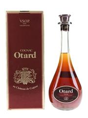 Otard VSOP Fine Champagne 70cl / 40%