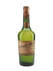 Morin Select Calvados