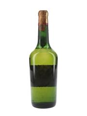 Morin Select Calvados Bottled 1960s 75cl / 45%