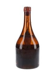 Cinzano Gran Liquore Di Santa Vittoria Bottled 1950s 75cl / 39.5%
