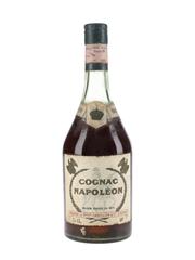 Castillon Napoleon Cognac