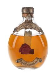 Zwack Pecsetes O Barackparlat Bottled 1933-1944 80cl / 45%