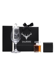 Dalmore 45 Year Old 180th Anniversary 4cl