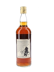 Macallan 1965 17 Year Old Special Selection Bottled 1983 75cl / 43%
