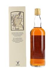 St Magdalene 1965 Bottled 1990s - Connoisseurs Choice 75cl / 40%