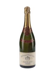 Krug Champagne Private Cuvee