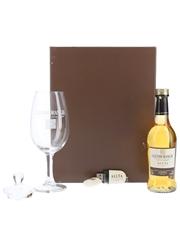 Glenmorangie Allta Glass Pack Private Edition No.10 10cl / 51.2%