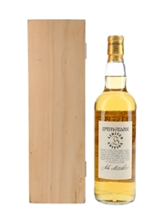 Springbank 50 Year Old Millennium Set 70cl / 40.5%